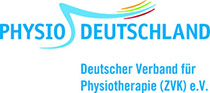 Physiotherapie Caroline Stotz-Meyer